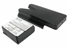 Li-ion Battery for HTC Touch Pro TyTN III Herman Raphael NEW Premium Quality