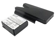 BATTERIA agli ioni di litio per HTC Touch Pro TyTn III Herman RAFFAELLO NUOVO Premium Qualità