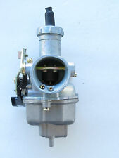 27mm Carburetor Fits  Honda XR CRF 100 125 150cc 200 ATV Carb  BRAND NEW