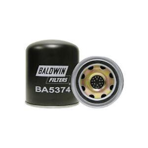 Baldwin Lufttrocknerpatrone  für LKW 4324202202, 4324100201, TB1374x