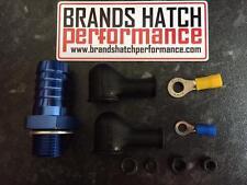 Sierra Cosworth YB Bosch 044 Fuel Pump Fitting Kit