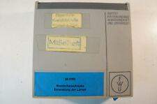 Super 8 Film S8 mm Cassette Wanderheuschrecke Larven Biologie 70er 360763