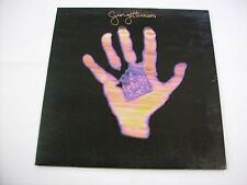 GEORGE HARRISON - LIVING IN THE MATERIAL WORLD - LP VINYL ITALY 1973 EXCELLENT