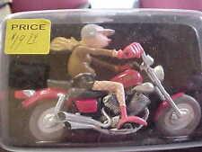 YAMAHA VIRAGO JOE BAR MOTORCYCLE MODEL $19.99 FREE SHIPPING