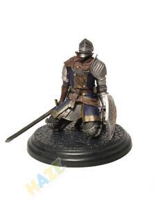 Dark Souls Black Faraam Knight PVC Action Figur Modell Spielzeug 15cm
