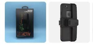 LifeProof Lifeactiv Belt Clip for Your iPhone 6/6s FRĒ or NÜÜD Series !!