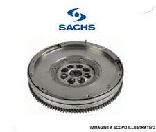 2294000113 Volano bimassa Audi-Seat-Skoda-Vw (MARCA-SACHS)