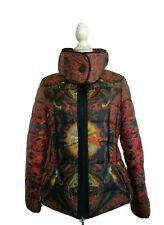 DESIGUAL BY LACROIX Jacke Jacket Chaqueta Gr. 42 Neuwertig