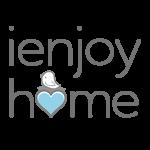 ienjoy Home