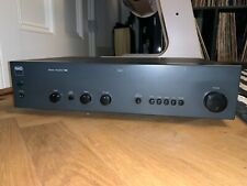 Working NAD 302 Integrated Amplifier