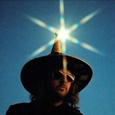 """King Tuff - The Other (NEW 12"""" BLUE VINYL LP)"""