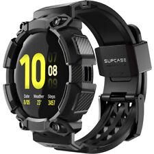 Supcase UB Pro | Etui Cover Case Schutzhüllase | Galaxy Watch Active 2 44mm