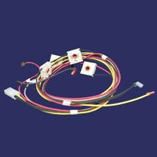 Frigidaire Kenmore 316001830 Range Igniter Switch and Harness Assembly 316219002