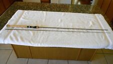 "ST CROIX PANFISH SPINNING ROD, 8'0"", 2 PC, EXCELLENT USED COND!"