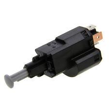 Brake Light Switch - Vauxhall Zafira Mk1, Astra Mk4 Inc Convertible & Hatch