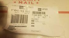 INTERNATIONAL RING 3562398C1. Pack of 2 rings