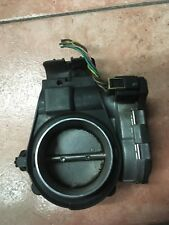 05 06 07 08 BUICK Cadillac STS CTS SRX 3.6 V6 OEM THROTTLE BODY 12589056