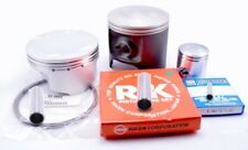 ProX Piston Kit Bore 54.50 mm 01.2021.050 For Yamaha RD250 Street Series 250