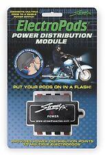 Street FX LED Light Kit Power Distributor Module 1042950