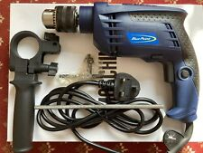 Blue-Point® CORDED HAMMER DRILL, 13MM RRP: £144.18