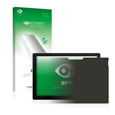 Anti Spy Visual Protection Film for Microsoft Surface pro 7 Privacy Display