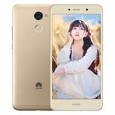 Huawei Y7 Prime  5.5inch 3G RAM 32G Hybrid Dual SIM LTE Smartphones Unlocked