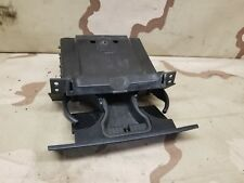 2004-2008 Ford F-150 Pull Out Cup Holder OEM
