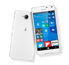Cellulari e smartphone bianco con lettore MP3 RAM 1 GB