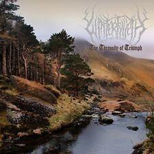 Winterfylleth - Threnody of Triumph [New CD] Canada - Import