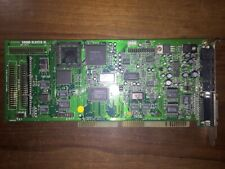 Creative Sound Blaster SB16 CT2230 CT2290 ISA soundcard