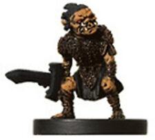 D & D Goblin blackblade #30 - fue Drums
