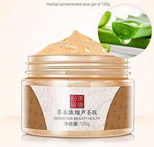 MEIKING Aloe Vera Gel Day Creams 120g Skincare Moisturizing Women Face Cream