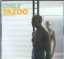 Yaz, Yazoo - Only Yazoo: The Best of Yazoo [New CD] Reissue