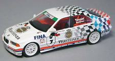 1:43 BMW 318 Tassin Monza 1993 1/43 • MINICHAMPS 434932307