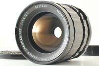 [MINT] Pentax SMC Super Multi Coated Takumar 75mm f/4.5 Lens for 6×7 67 ll Japan