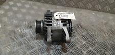 Alternateur - ALFA ROMÉO GT 1.9 JTDm 150CV - Réf : 63321826 / 46782213 (H)