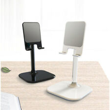 Portable Telescopic Aluminum Alloy Tablet PC Stands Lazy Bracket Phone Stands r