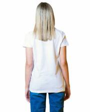 T-shirt da donna di Moschino