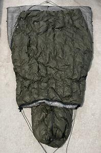 HammockGear Premium burrow and phoenix 40F backpacking hammock quilt set 850fp