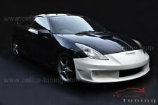 toyota celica T23 1999-2005 Tsunami Edition full body kit