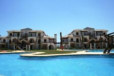 2 Bedrooms Private Overseas Apartments