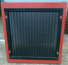 Morbark Wood Chipper Metal Parts Covers Radiator Let Me Know Part Need Nashvill