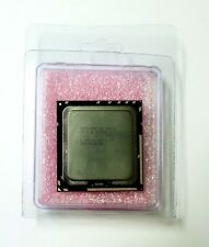 CPU Intel Xeon X5670 2.93GHz Six Core Processor SLBV7 12M 6.40 GTs QPI LGA1366