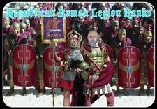 Strelets Mini 1/72 Republican Roman Legion Ranks # M099