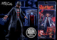NECA A NIGHTMARE ON ELM STREET - NEW NIGHTMARE FREDDY -  FREDDY KRUEGER - NEU