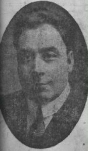 ITALIAN TENOR EGIDIO CUNEGO (1882-1952) VOL. 2 CD