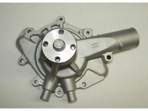 For 1987-1990 Cadillac Brougham Water Pump 24779GR 1988 1989 5.0L V8