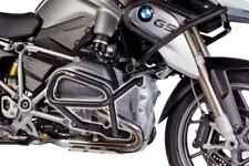 7543N BARRE DI PROTEZIONE MOTORE BMW R1200GS PUIG