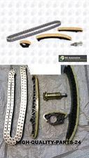 Moteur Timing Chain Kit Mercedes Sprinter 416 515 511 616 2.1 2.2 2.7 3.2 CDI