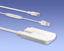 VONETS VAP11N 300Mbps Wifi Mini Wireless Bridge Repeater Access Point Wi-Fi